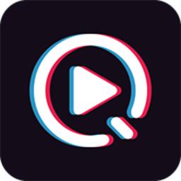去拍小视频app1.3.1 安卓版