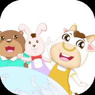 一起玩吧app2.1.2 安卓最新版