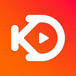 看逗逗app2.0.1 安卓版