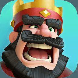 部落冲突皇室战争安卓版2.10.0 最新免费版