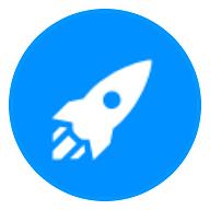 开端视频app1.3 安卓版
