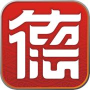 石门县智慧党建app3.1.4 安卓版