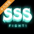 超自然战斗小队中文版1.0.1 安卓版