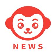 灵猴头条软件1.0.2 手机版