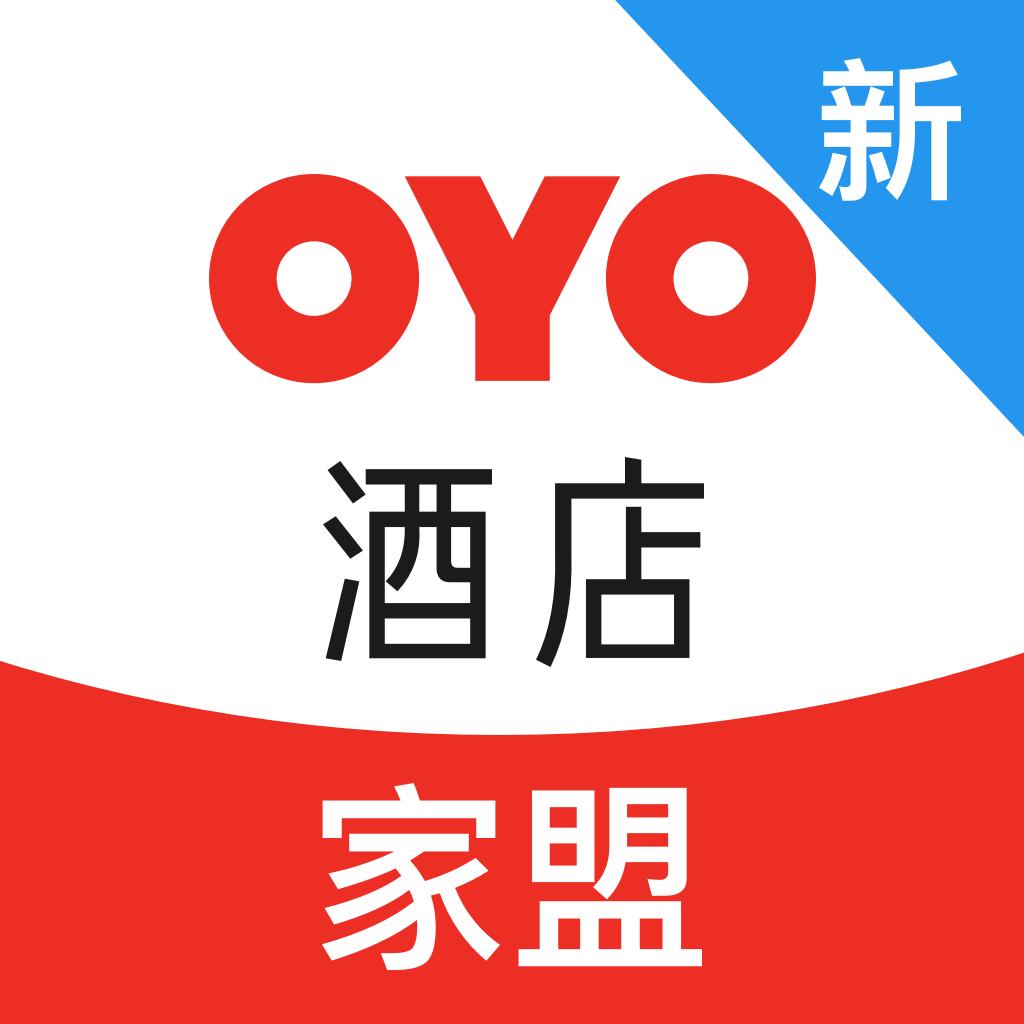 OYO家盟app1.5.1 安卓版