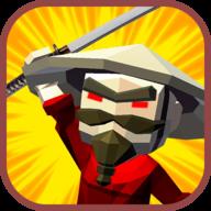 武士大作战(Samurai.io)1.0 安卓版