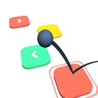 Tricky Jump手游0.11 安卓版