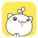萌豆助手软件2.3.0 手机版