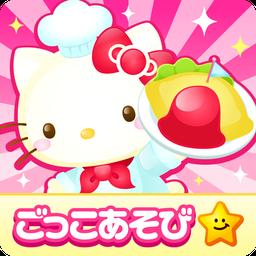 凯蒂猫实验室游戏1.1.5 安卓版