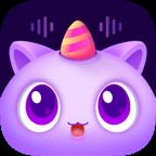 花音app1.0.0.24 安卓版