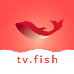 大鱼影视苹果版1.0 手机版