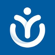 辛集医疗健康app1.0.7 安卓版