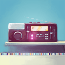 替代频率(Alt Frequencies)1.2 安卓免费版