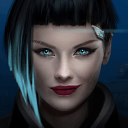 融合卫士(Fusion Guards)0.7.0 安卓最新版