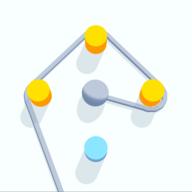 绕绳(Rope Around)1.0.5 安卓最新版
