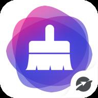 noxcleaner安卓版app(夜神清理大师)2.1.0 最新版
