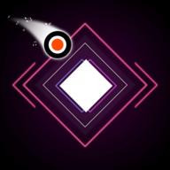 节拍砖块(Beat Tiles)1.0.7 安卓最新版
