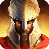 罗马远征官方版1.0 手机版