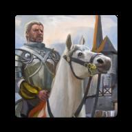 英雄无敌2重制版1.0 安卓免费版