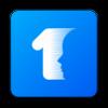 一秒钟考勤app1.0 安卓版