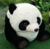熊猫认脸软件1.0 安卓版