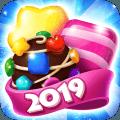 消除糖果九游版1.0安卓版