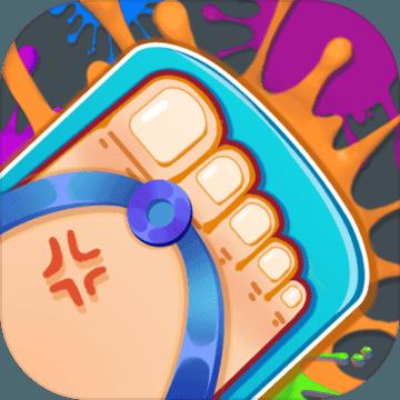 拖鞋大作战游戏1.0 安卓版