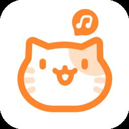 逗猫咪app6.6.6.1 安卓版