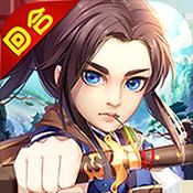 梦幻奇谭满v版1.0 安卓版
