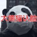 大熊猫认脸app1.0 安卓版