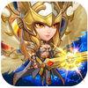 圣光与荣耀1.0 iOS版