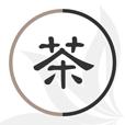 问茶软件10.3.0 手机版