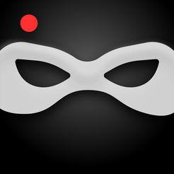 绿幕侠app1.1.0 手机最新版