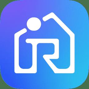 今日房网app2.1.6 安卓版