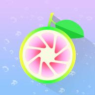柚聊app1.0.2 安卓版