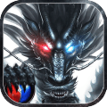 龙霸九州九游版1.2.126 安卓版