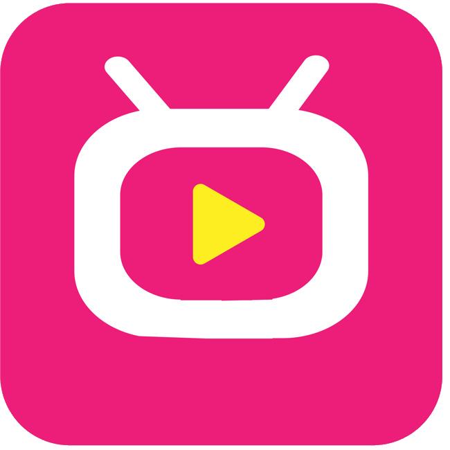 丸秀视频app1.0.0 免邀请码版