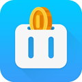 钱花金小贷app1.0 安卓版