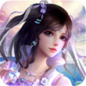 诛妖传1.0 iPhone版