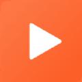 草茹视频app1.0 安卓版