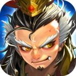 名将大乱斗官方版1.3.0安卓版
