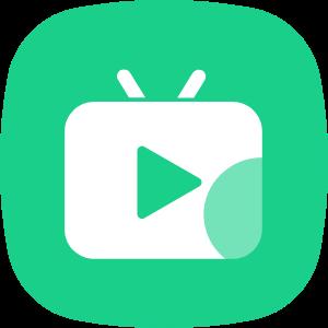 绿点影视app0.5 安卓手机版