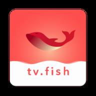 大鱼视频安卓版1.1.4 安卓最新版