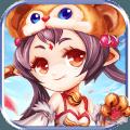 仙灵正传九游版1.0安卓版