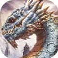 魔神起源游戏1.0 安卓版