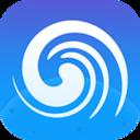 小台风贷款app1.0 安卓版