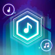 钢琴节拍手游1.8.2 安卓最新版