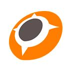 图文之家软件3.0.11 手机版