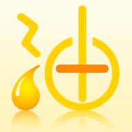 油惠卡app1.0.0 安卓版