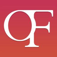 欧风小语种app1.0.4 安卓版